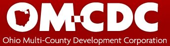 Ohio Multi-County Development Corporation